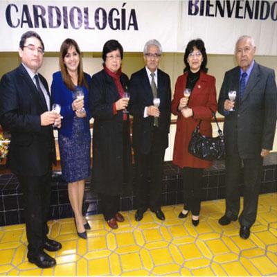 Boletín Cardiológico 04