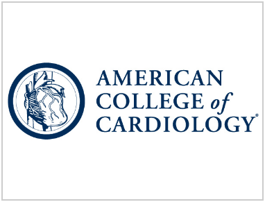 Curso ACC 2020 -American College of Cardiology
